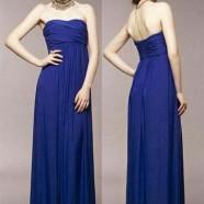 Dress Poly QS2531