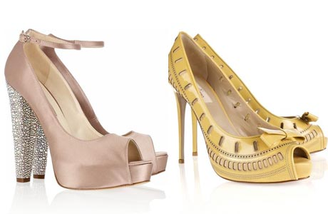 Brian Atwood_stylig