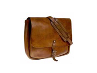 Messenger bag / Ragam Tas