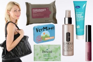 purse-essentials