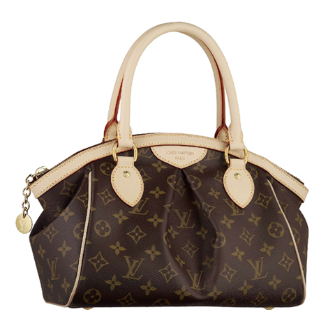 LV Tivoli Louis Vuitton dpn