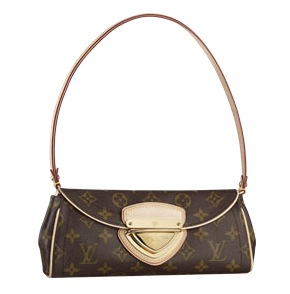 Louis Vuitton LV Beverley