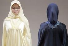 Baju Hamil Modis, Murah, Termasuk untuk Muslim & Baju K