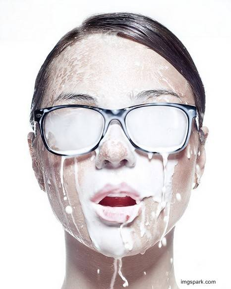 Pembersih wajah