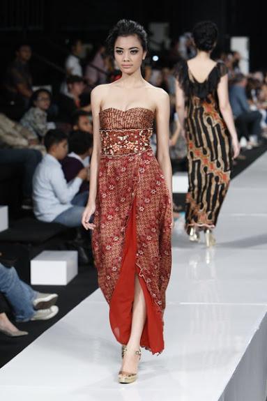 Model Baju Gamis Saat Hamil Tips Sehat Alami | newhairstylesformen2014 ...