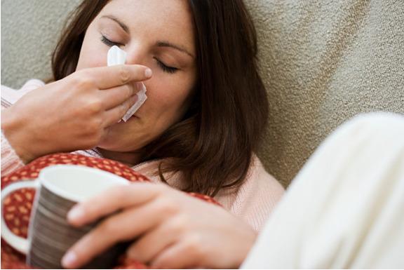cegah-flu-dengan-8-cara-jitu