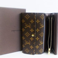 Dompet Louis Vuitton 200WG