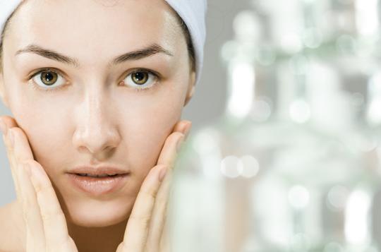 5 Cara Atasi Hidung Berminyak