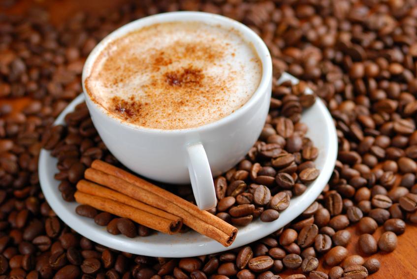 3 Alasan kopi wajib untuk kecantikan