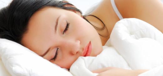 Wanita-Perlu-Tidur-Lebih-Banyak-dari-Pria