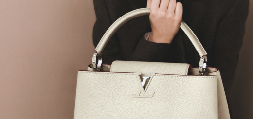 Louis-Vuitton-Capucines-Bag-white