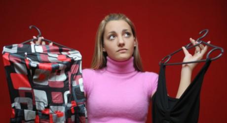 Tips Memilih Pakaian Tepat untuk Tipe Tubuh Anda