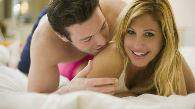 young-couple-ts-story-top