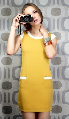 20111125-retro-style-cover
