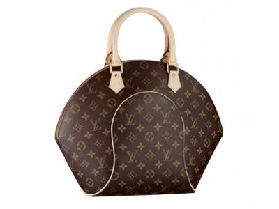 Louis Vuitton LV Ellipse