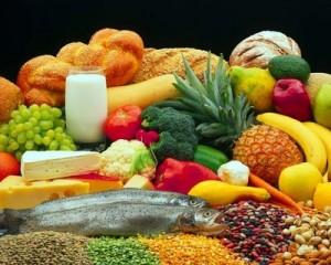 7 makanan membuat kulit cantik