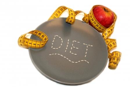Cara Praktis Memulai Diet
