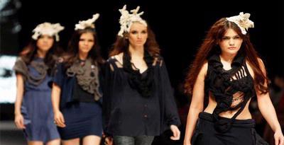 fashion-forward-jfw-2013-p
