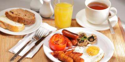 5-Cara-Alternatif-untuk-Diet