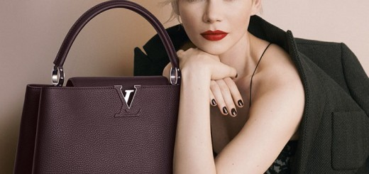 Louis-Vuitton-Capucine-bag-ad-campaign-Fall-2013