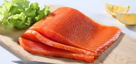 Ibu Hamil Sebaiknya Pantang Makan Tuna
